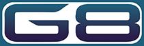 G8 SUBSEA PTE LTD